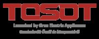 TOSOT Webáruház