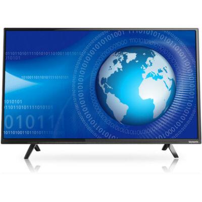 """Skyworth 55E2000S SMART tv 55"""""""
