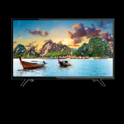 "METZ 50U2X41C 50"" UHD NETFLIX 4.3 TV"