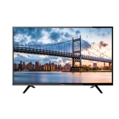 METZ 32E2X11A 32' HD Ready TV