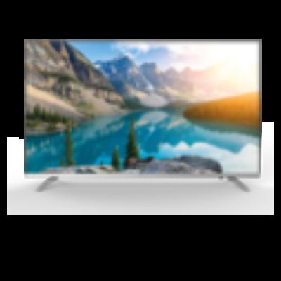 METZ 32E6X22A 32' HD Netflix 5.0 TV