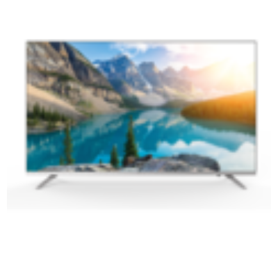 """METZ 32E6X22A 32"""" HD Netflix 5.0 TV"""