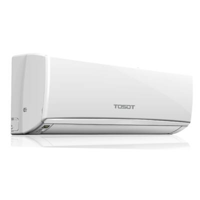 TOSOT TWH12QB-K6DN Wi-Fi 3,2kW Inverteres Split klíma