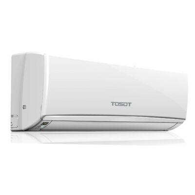TOSOT TWH18QD-K6DN Wi-Fi 4,6kW Inverteres Split klíma