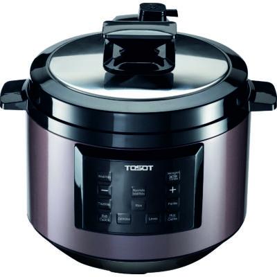 Smart Pot 5L CYWK-5016S TOSOT
