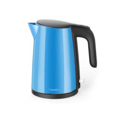 TOSOT GK-1509S_blue Vízforraló 1,5L Kék