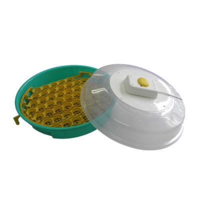 IO-103 Félautomata tojáskeltető