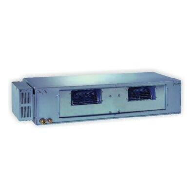 Gree GFH12/GUHDS12 Inverteres Légcsatornás klíma