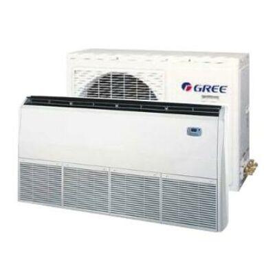 Gree GTH18/GUHD18 Inverteres Parapet klíma