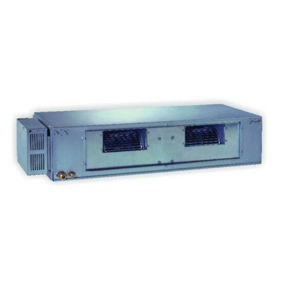 Gree GFH42/GUHDS42 Inverteres Légcsatornás klíma
