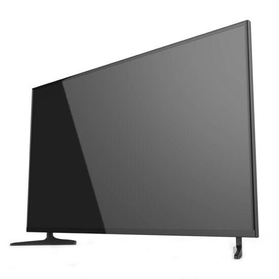 "Skyworth 32E3100 32"" HDR LED TV"