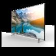 """METZ 40E6X22A 40"""" HD Netflix 5.0 TV"""