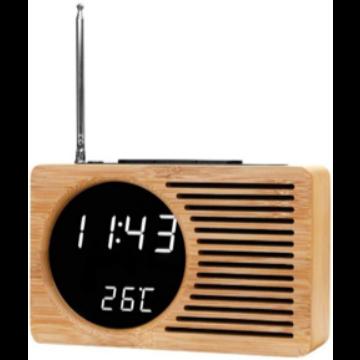 Fa rádió