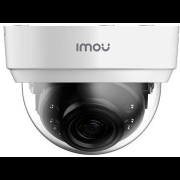 Imou Dome Lite térfigyelő kamera