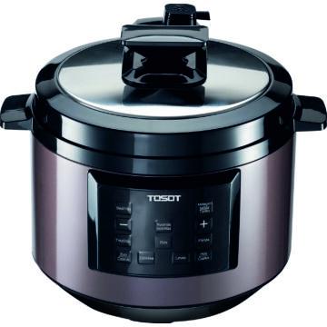 TOSOT CYWK-5016S Smart Pot 5L- Elektromos Kukta