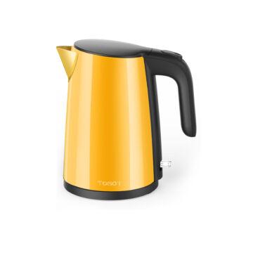 TOSOT GK-1509S_orange Vízforraló 1,5L Narancs