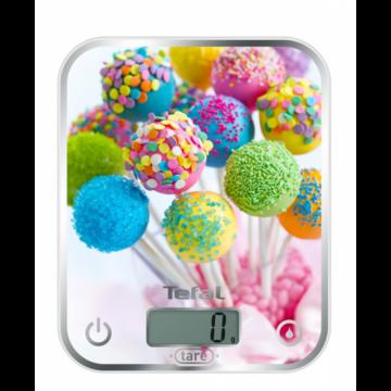 Tefal BC5121V1 Optiss konyhai mérleg, cake pop