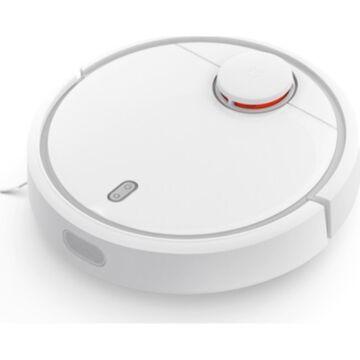 Xiaomi Mi Robot Vacuum-Mop P intelligens Robotporszívó Fehér