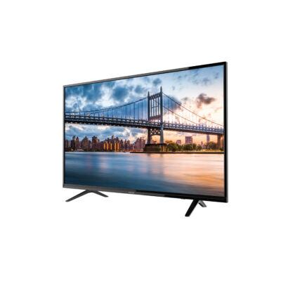 "METZ 40E2X11A 40"" Full HD TV"