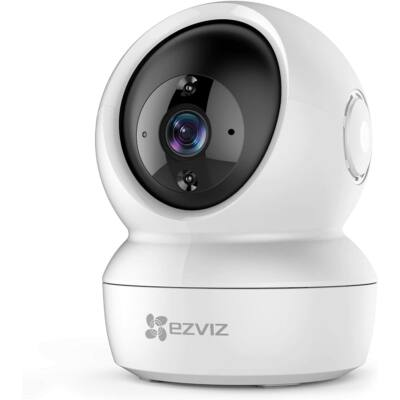 Ezviz C6N 1080P biztonsági kamera