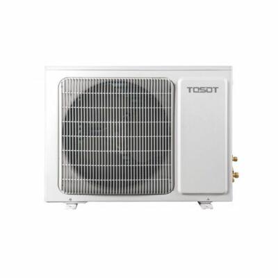 TOSOT VENUS TWHD18NK6LO  - Inverteres dual klíma kültéri egység