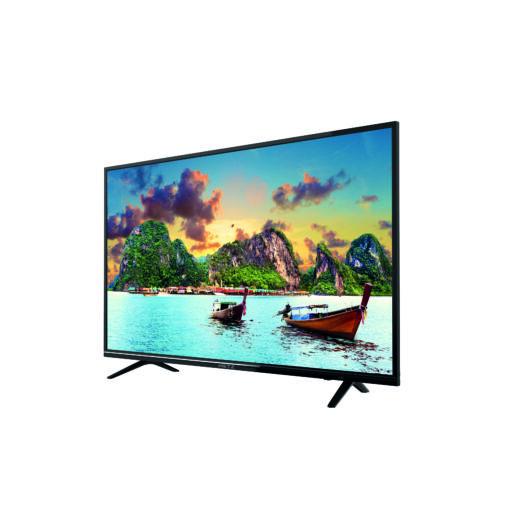 "METZ 55U2X41C 55"" UHD NETFLIX 4.3 TV"