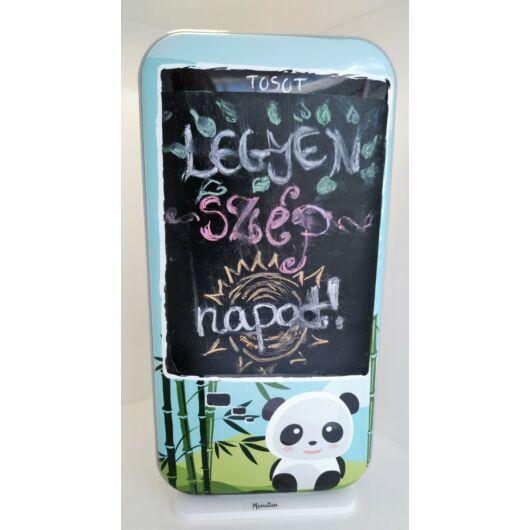 TOSOT TCS060DENA légtisztító berendezés Panda széria
