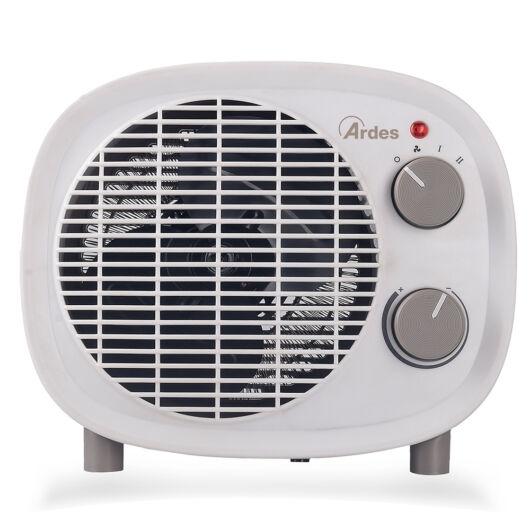 Ardes 4F08 Hősugárzó ventilátorral
