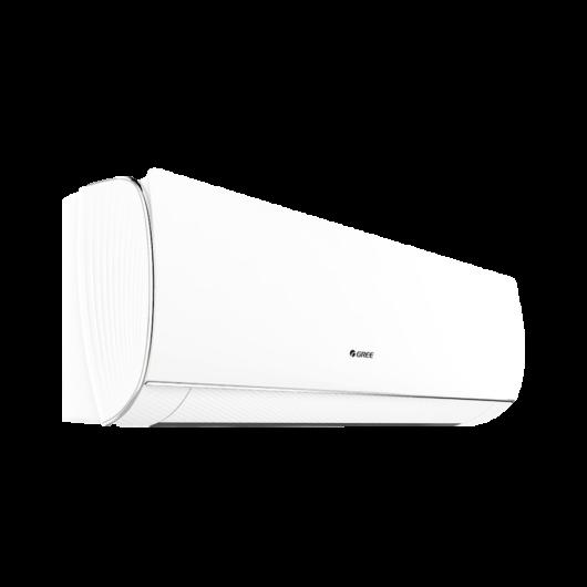 Gree GWH09ACC K6DNA1A Comfort X Inverteres Split klíma szett 2,6 KW