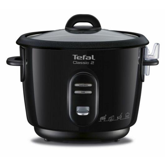Tefal RK102811 Classic rizsfőző
