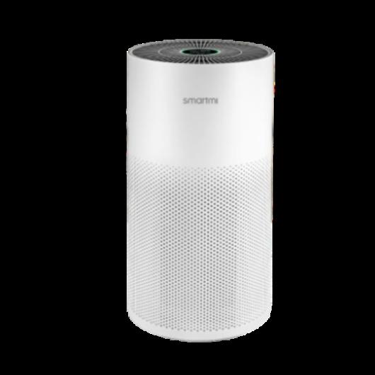 Xiaomi Smartmi Air Purifier légtisztító B08HRZFGR7